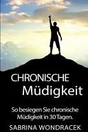 Chronische M  digkeit PDF