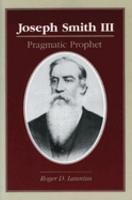 Joseph Smith III PDF