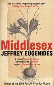 Middlesex PDF