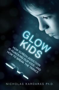 Glow Kids PDF