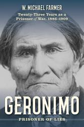 Geronimo  Prisoner of Lies PDF