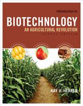 Introduction to Biotechnology: Edition 2