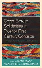 Cross-Border Solidarities in Twenty-First Century Contexts