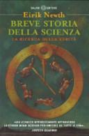 Breve storia della scienza PDF