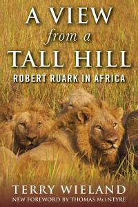 A View from a Tall Hill PDF