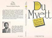 Du Mvett: Essai sur la dynastie Ekang Nna