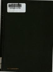Zvukove: liricheski stikhotvorenii͡a