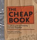 The Cheap Book