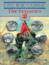 Civil War Journal: The Legacies