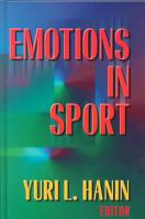 Emotions in Sport PDF