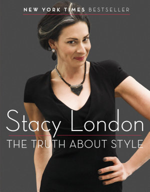 The Truth About Style PDF
