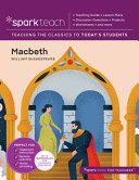 SparkTeach Macbeth