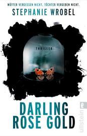 Darling Rose Gold PDF