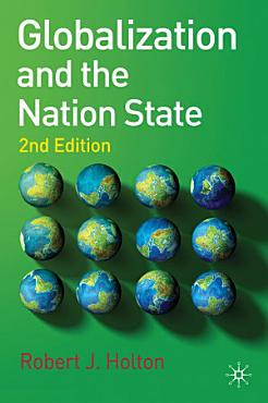 Globalization and the Nation State PDF