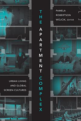 The Apartment Complex