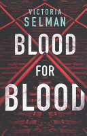 Blood for Blood Book