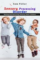 Sensory Processing Disorder PDF