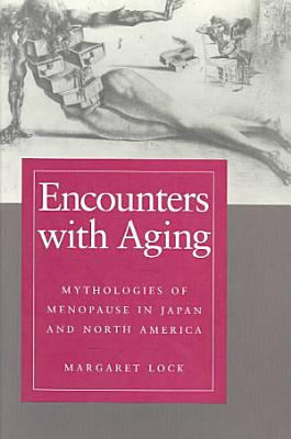 Encounters With Aging PDF