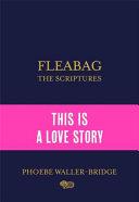Fleabag: the Scriptures