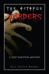 The Octopus Murders