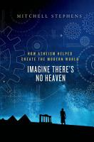 Imagine There s No Heaven PDF
