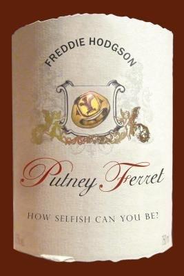 Putney Ferret PDF