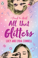 Find The Girl  All That Glitters PDF