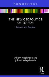 The New Geopolitics of Terror
