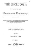 Wilford s Microcosm PDF