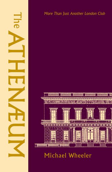 Download The Athenaeum Book