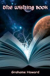 The Wishing Book