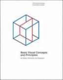 Basic Visual Concepts and Principles