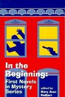 In the Beginning PDF
