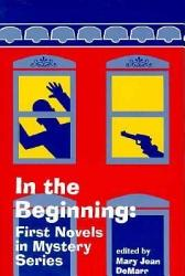 In The Beginning Book PDF