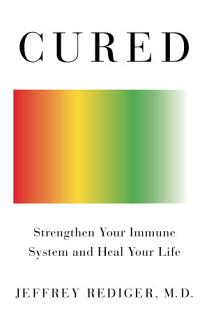 Cured Book