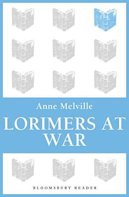 Lorimers at War PDF