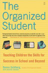 The Organized Student PDF
