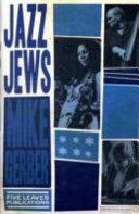 Jazz Jews