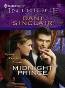 Midnight Prince
