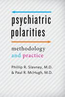 Psychiatric Polarities PDF