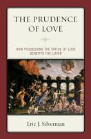 The Prudence of Love PDF