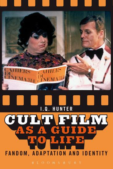Cult Film as a Guide to Life PDF