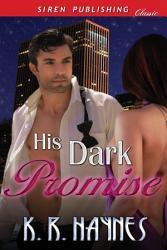 His Dark Promise Book PDF