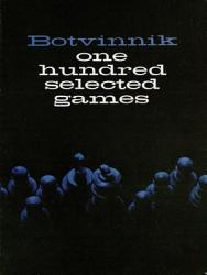 Botvinnik Book PDF