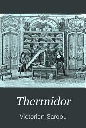 Thermidor: drame historique en quatre actes, Numéro38