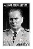 Marshal Josip Broz Tito PDF