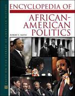 Encyclopedia of African American Politics