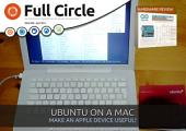 Full Circle Magazine #84: THE INDEPENDENT MAGAZINE FOR THE UBUNTU LINUX COMMUNITY
