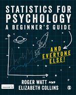 Statistics for Psychology