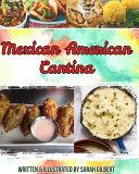 Mexican American Cantina